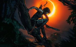 Новая киностудия PlayStation Productions будет экранизировать игры Sony