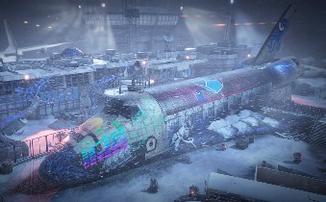 Руководитель inXile Брайан Фарго назвал Wasteland своим Fallout