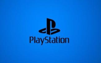 SONY примет меры в отношении сексуального контента в играх