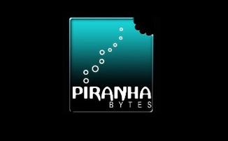 THQ Nordic приобрела студию Piranha Bytes