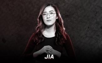 "Цзя ""Jia"" Ди стала победителем WSOE 5: Hearthstone – The Return of Jia"