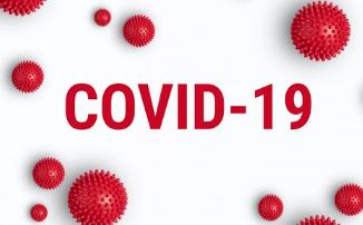 [COVID-19] Второй месяц самоизоляции - полезные темы и материалы портала