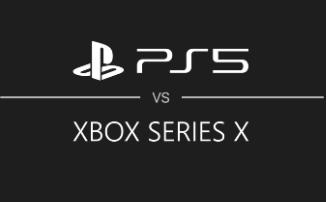 [Слухи] Sony и Microsoft осознают себестоимость PS5 и XSX, но еще не решили, сколько брать с потребителей
