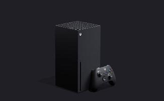 [Слухи] Журналистка утверждает, что Xbox Series X будет стоить 599 долларов