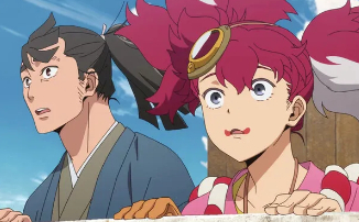 [COVID-19] Еще два аниме самоизолируются от зрителей из-за пандемии
