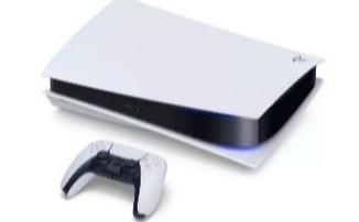 Цифровых PlayStation 5 на всех может и не хватить: в магазинах на каждую приходится 4-5 консолей с дисководом