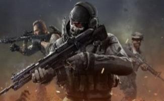 Call of Duty: Mobile - Зомби-режим получил дату релиза