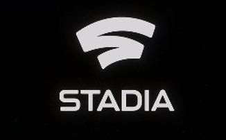 Google Stadia – Купленные со скидкой игры будут недоступны, если подписка иссякнет
