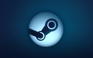 Порно, Doom Eternal и две Half-Life - Топ продаж игр в Steam за март