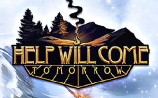 Help Will Come Tomorrow - Приключенческая игра на выживание в стиле царской России