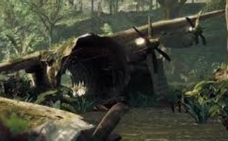 [gamescom 2019] Predator: Hunting Grounds — Хищник против коммандос на первых кадрах игрового процесса