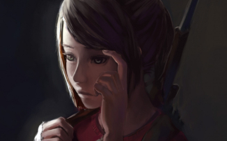 The Last of Us Part II — Релиз, вооруженная до зубов Nendoroid-фигурка Элли, 3,2 балла на Metacritic