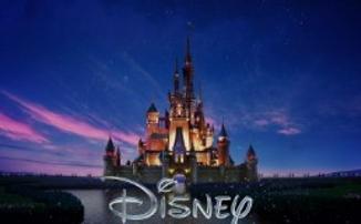 Вышел трехчасовой обзорный трейлер Disney+