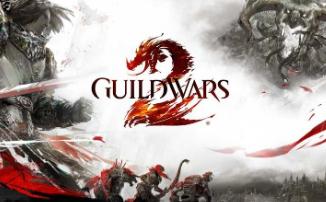 Guild Wars 2 — Майк Задорожный все же покинул команду ArenaNet