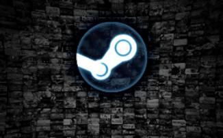 Steam подвел итоги 2019 года