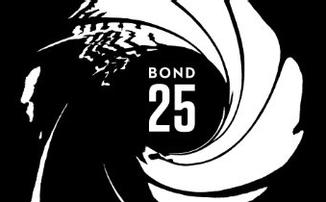 «Нет времени умереть»: 25-й фильм о Джеймсе Бонде обзавелся названием