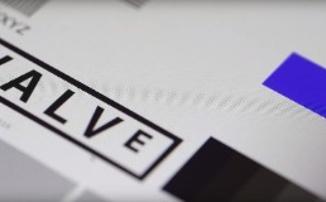 Valve Index VR - Шлемы не поступят в продажу до февраля 2020 года