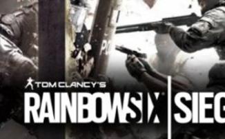 Rainbow Six Siege – Наказания для организаторов DDoS атак