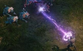 Wolcen: Lords of Mayhem - дата релиза игры и мнение о текущем состоянии