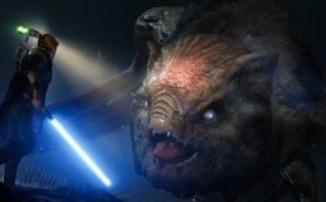 Star Wars Jedi: Fallen Order — Британская сеть анонсировала специальные издания