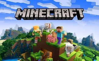 В Minecraft Classic теперь можно играть бесплатно прямо в браузере
