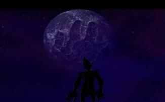 Oddworld: Soulstorm - Переосмысление двадцатилетней классики