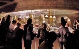 Стрим: Star Wars: Knights of the Old Republic - Эпизод 2