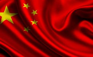 Китай может усилить ограничения на жестокость в играх