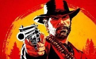 Red Dead Redemption 2 – Rockstar предлагают реальные деньги за поиск уязвимостей в игре