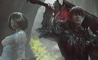 Обзор: Final Fantasy XIV - Послание продюсера 54