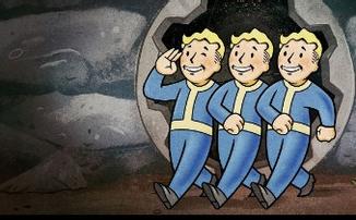 Обновление «Дикая Аппалачия» для Fallout 76 отложили на день