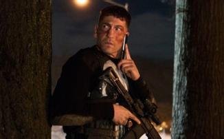 Стрельба и мордобой в трейлере «Карателя»