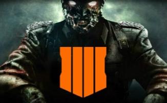В магазине Call of Duty: Black Ops llll стартовала распродажа
