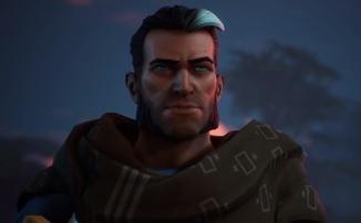 [GDC 2019] The Cycle - Новый геймплейный ролик