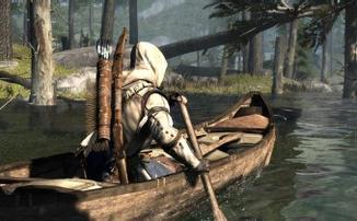 Ремастер третьей части Assassin's Creed появится и на ПК
