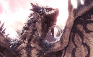 Monster Hunter: World - Первые оценки ПК-версии игры