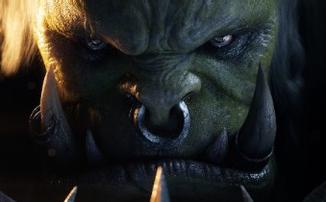 World of Warcraft - Стали доступны новые рассказы