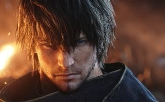 """[Перевод] Final Fantasy XIV - """"Shadowbringers"""" принесет в игру новые сюжетные линии"""