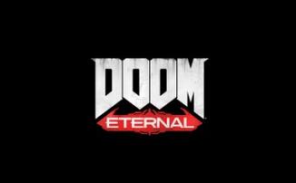 DOOM Eternal - Геймплей покажут уже в пятницу