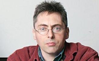 """Эрик Уолпоу, один из """"отцов"""" Half-Life2 вернулся в Valve"""