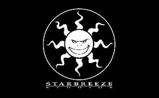Генеральный директор Starbreeze ушел в отставку