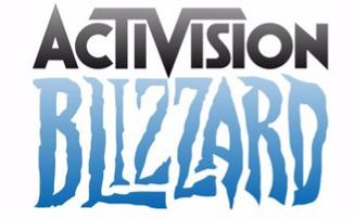 Activision Blizzard рассмотрела увольнение финансового директора