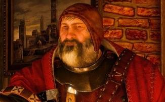 Стрим: The Witcher 3: Wild Hunt - Ищем жену Кровавого Барона