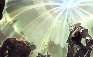 Lineage 2 Classic - Списки героев серверов Shillien, Gran Kain, Einhasad и Paagrio (июнь)