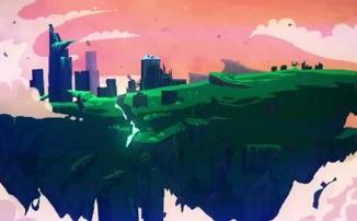 Компания Matt Makes Games отменила Skytorn