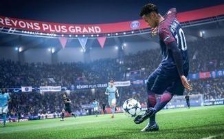 FIFA 20 - Особенности игры в новом геймплейном ролике