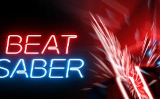 Beat Saber - Oculus и Facebook купили авторов игры