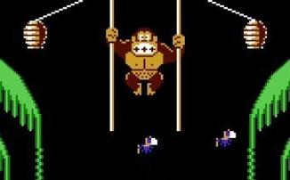 """Nintendo добавит """"перемотку"""" в NES-игры"""