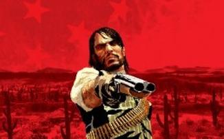 Red Dead Redemption - Take-Two подала в суд на моддера за выпуск игры на ПК