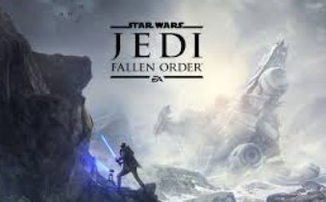 Respawn Entertainment исправили проблему со световым мечом в Star Wars Jedi: Fallen Order